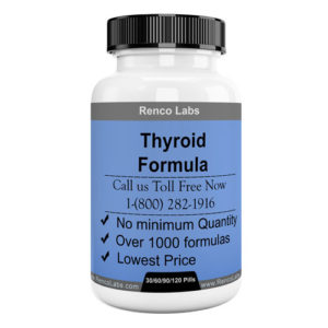 Thyroid Help