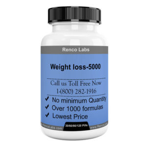 Weight Loss 5000