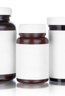 Manufacturing-Private-Label-Supplements-Header-Image-1024x650