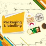 packaging-and-labelling-labels